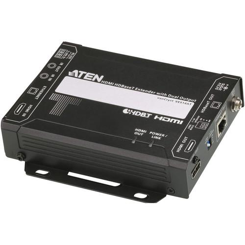 ATEN VE814AT HDMI HDBaseT Transmitter