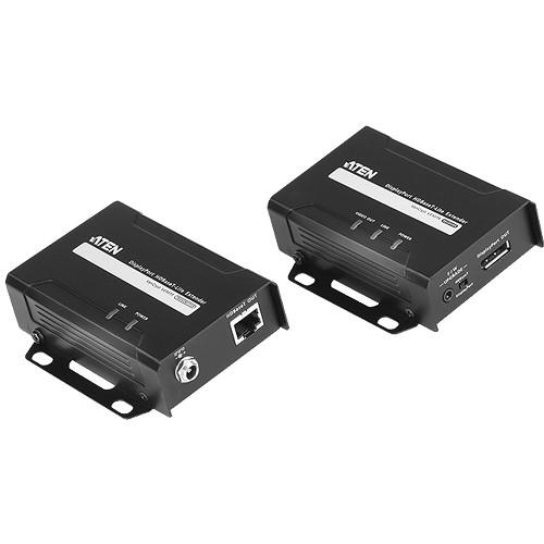 ATEN VE901 DisplayPort HDBaseT-Lite CAT6/6a Transmitter