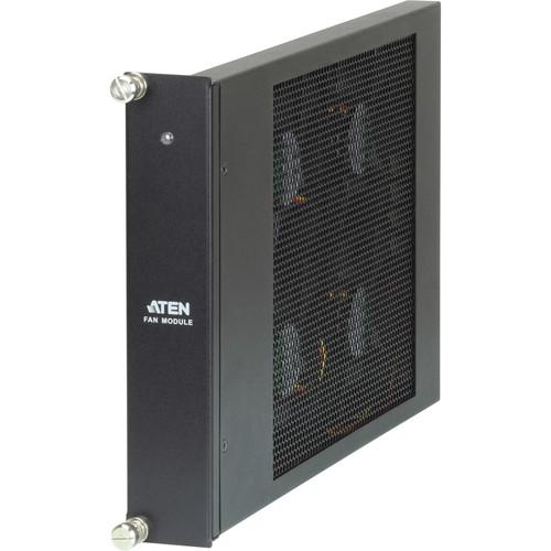 ATEN VM-FAN60 Video Matrix Fan Module for VM1600 Modular Matrix Switch