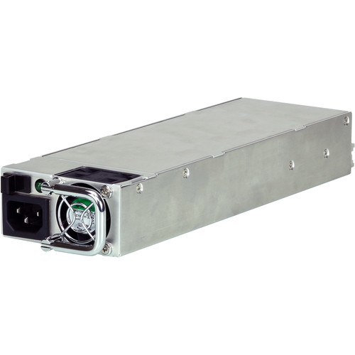 ATEN VM-PWR400-A Video Matrix Power Module for VM1600