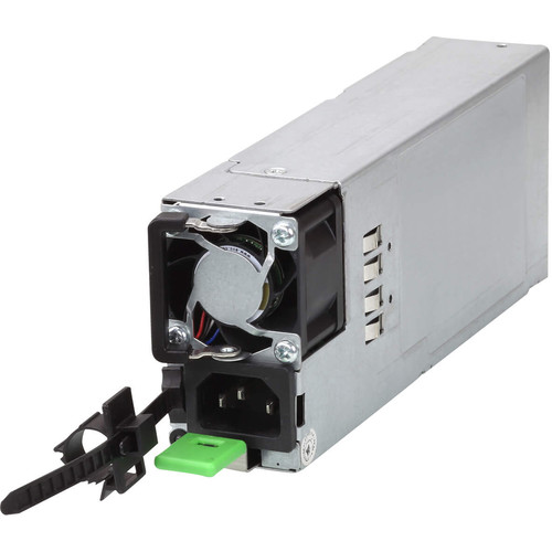 ATEN Power Supply Module for VM1600A Switch