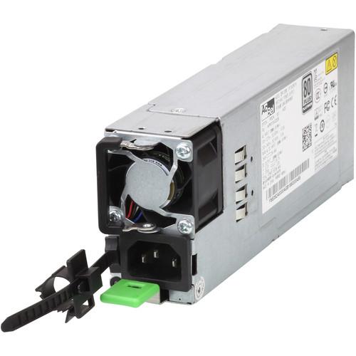 ATEN Modular Power Supply for VM3200 Modular Matrix Switch