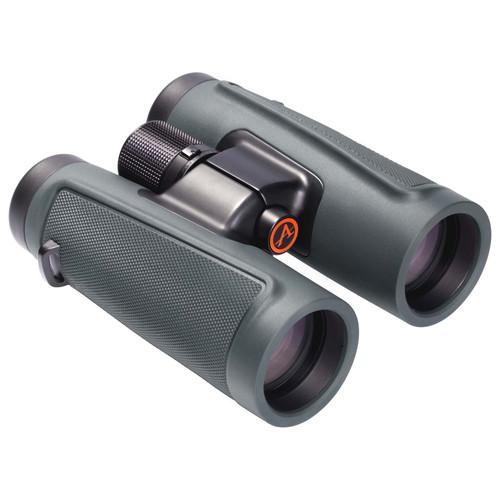 Athlon Optics 8.5x42 Cronus Binocular