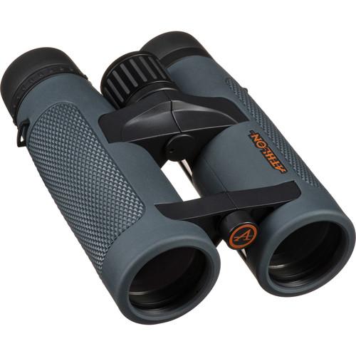 Athlon Optics 10x42 Ares Binocular