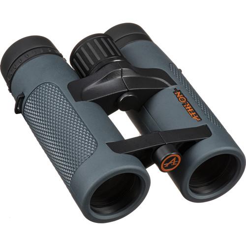 Athlon Optics 8x36 Ares Binocular