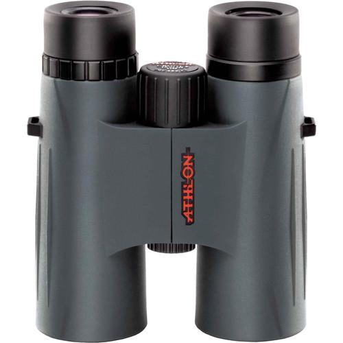Athlon Optics 10x42 Neos Binocular