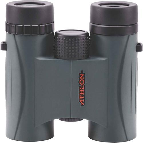 Athlon Optics 8x32 Neos Binocular