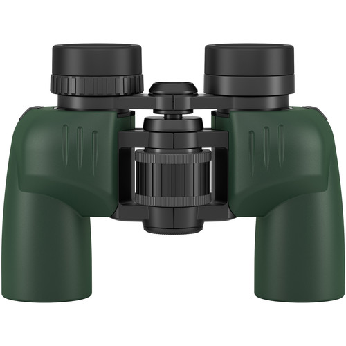 Athlon Optics 8x30 Neos Porro Binocular