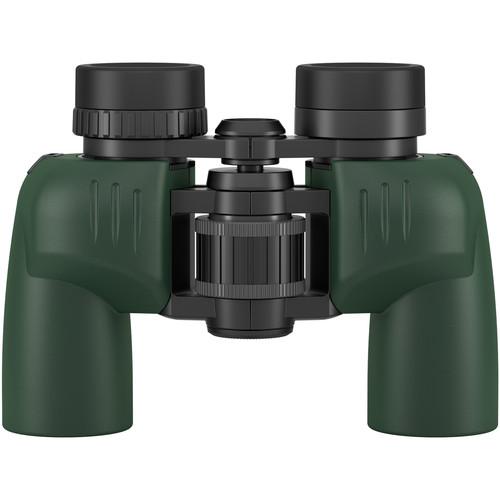 Athlon Optics 10x30 Neos Porro Binocular
