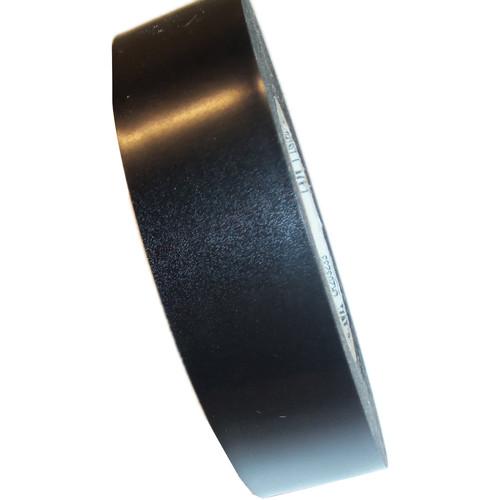 "Atlas Adhesive Tape General Purpose Electrical Tape (3/4"" x 22 yd, Black)"