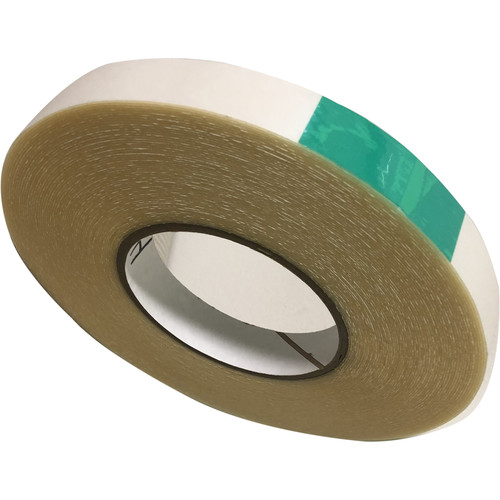 "Atlas Adhesive Tape Metal Print Frame Bonding Tape HPR2-13 (3/4"" x 36 yd)"