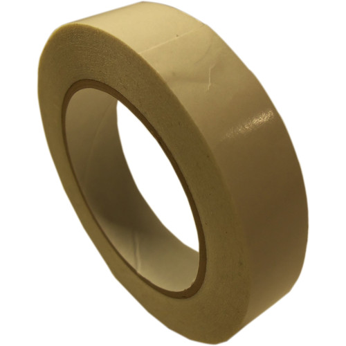 """Atlas Adhesive Tape 5 mil Double-Coated Tape (1"""" x 36 yd)"""