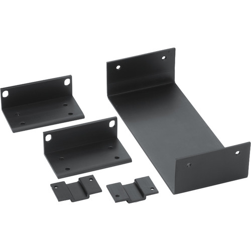Atlas Sound Rack Mount Kit for Up to Two AA35G/AA60G Amplifiers