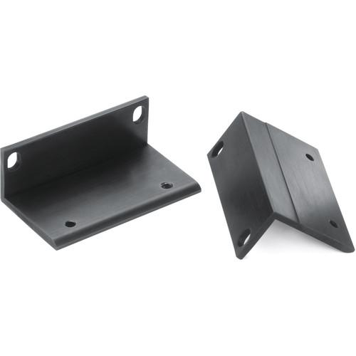 Atlas Sound Half-Rack Ears for AA Series Amplifiers (Pair)