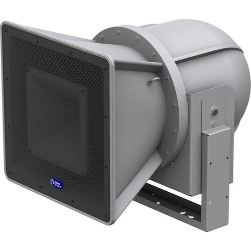 "Atlas Sound 2-Way Stadium Horn System (15"")"