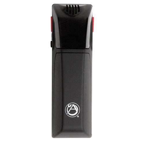 Atlas Sound AL MAGPIE Wireless Infrared Microphone/ Transmitter