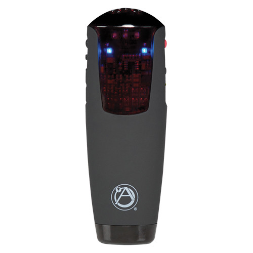Atlas Sound AL-MYNA Wireless Infrared Microphone/Transmitter