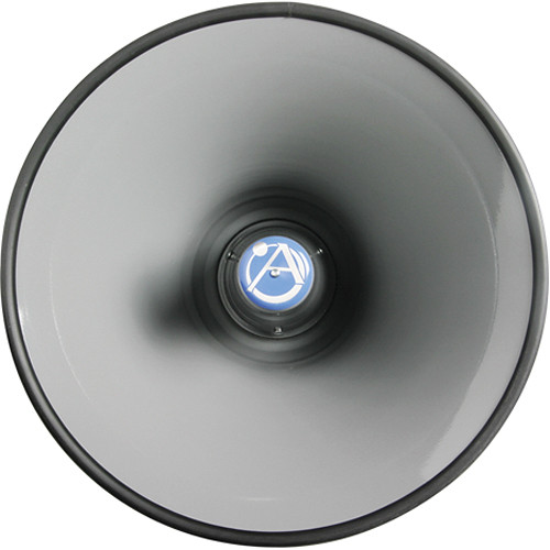 Atlas Sound DR-32 95 Uniform Coverage Horn
