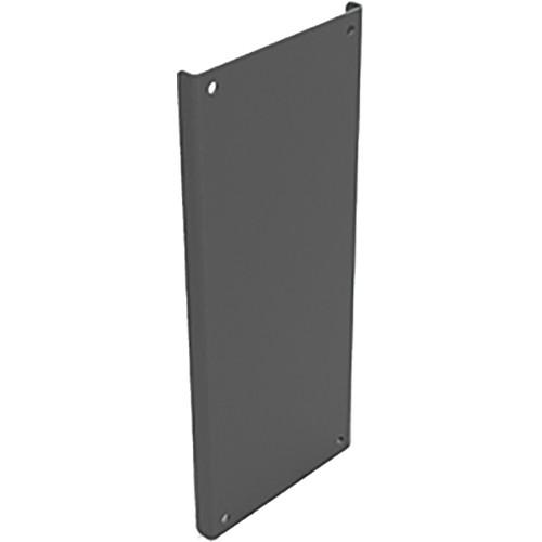 Atlas Sound ECM-3BP Blank Panel Covers for ECM-Racewy Models (3-Pack)