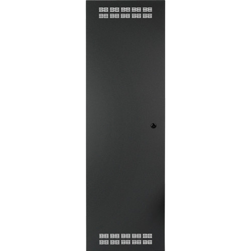 Atlas Sound Vented Side Panel Pair for FMA44-25G