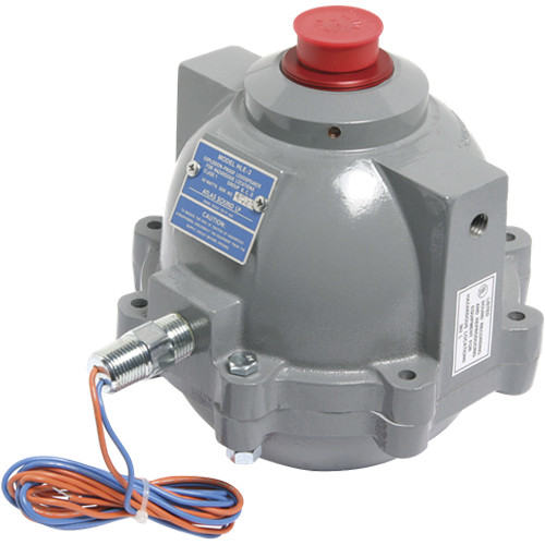 Atlas Sound HLE-3T Explosion-Proof Driver with 60W, 70.7V Transformer