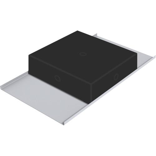 Atlas Sound Tile Bridge for I8S+, I8SM+, IP-8SM  For use with Enclosure