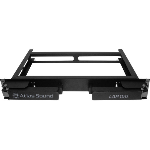 Atlas Sound Load-A-Rack Installation Tool for Rack Equipment