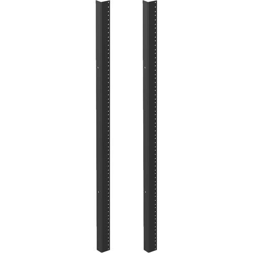 Atlas Sound Extra Rack Rails For 200, 500,  Rx Series - 21 Ru