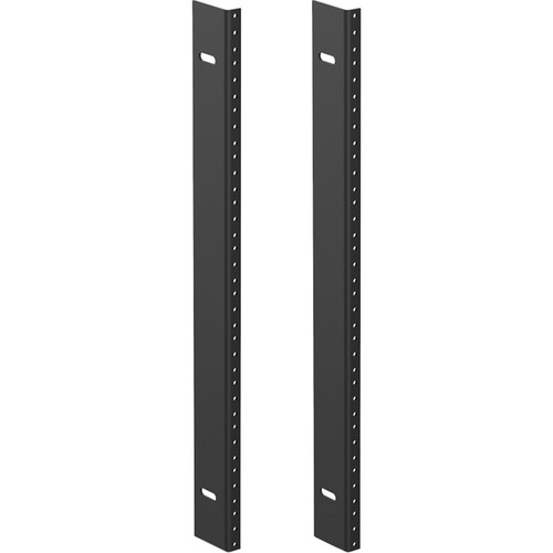 Atlas Sound Extra Rack Rails For 300 Series - 12 Ru