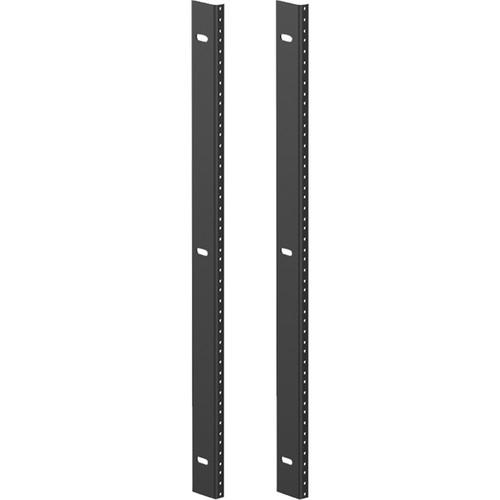 Atlas Sound Extra Rack Rails For 300 Series - 16 Ru