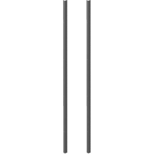 Atlas Sound Extra Rack Rails For 200, 500,  Rx Series - 44 Ru