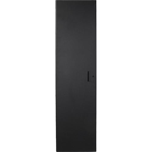 Atlas Sound Solid Front Door For 44RU FMA/100/200/500/700 Series Racks