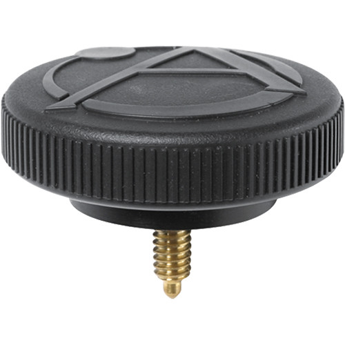 Atlas Sound Replacement SM82 Knob (Black)