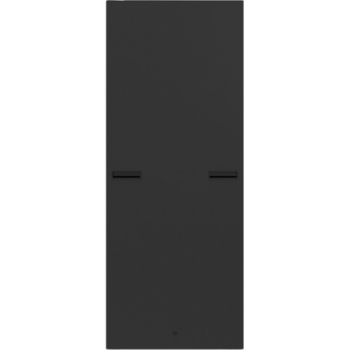 Atlas Sound 500, 700 Series Side Panels - 35 Rack Units