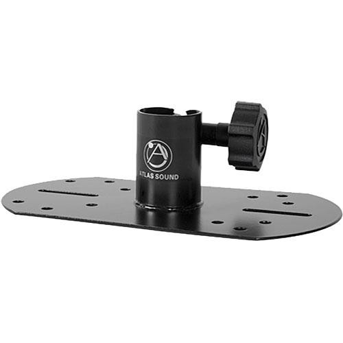 Atlas Sound Universal Platform Mount for SS500E