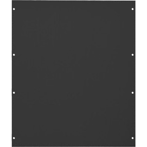 """Atlas Sound Solid Top Panels for 36"""" FMA and 700 Series Cabinets"""