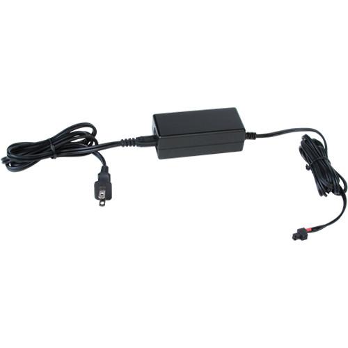Atlas Sound TSD-PS24V2500MA TSD Module Power Supply
