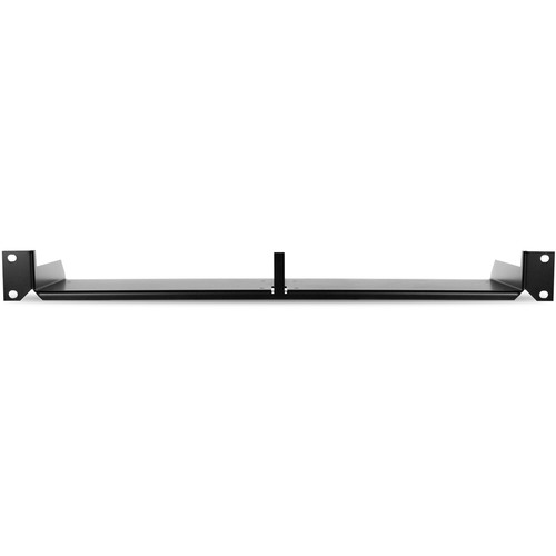 Atlona 1 RU Rack Mount Shelf for OmniStream Devices