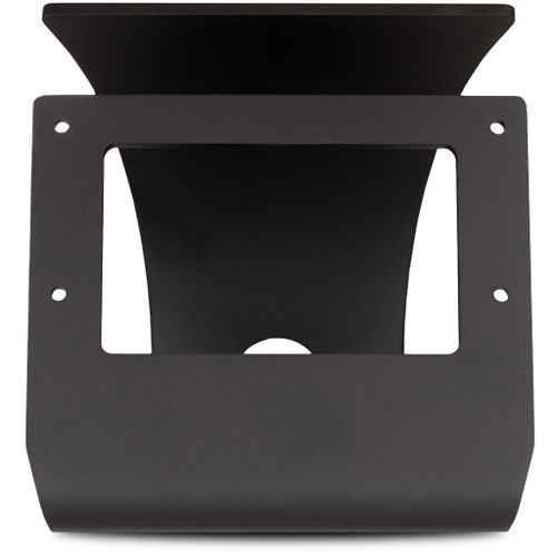 """Atlona Tabletop Mounting Kit for Velocity 8"""" Touch Panel"""