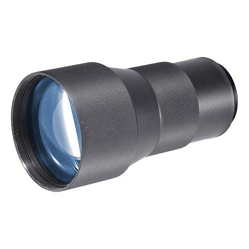 ATN 3x Lens for NVG-7 Series Night Vision Google