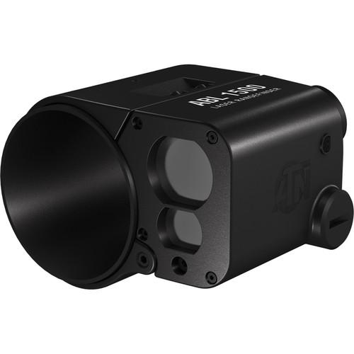 ATN Auxiliary Ballistic Laser 1500