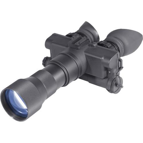 ATN NVB3X-3P Gen 3 Autogated Night Vision Biocular