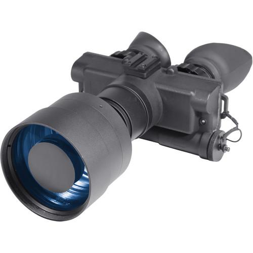 ATN NVB5X-WPT Night Vision Biocular