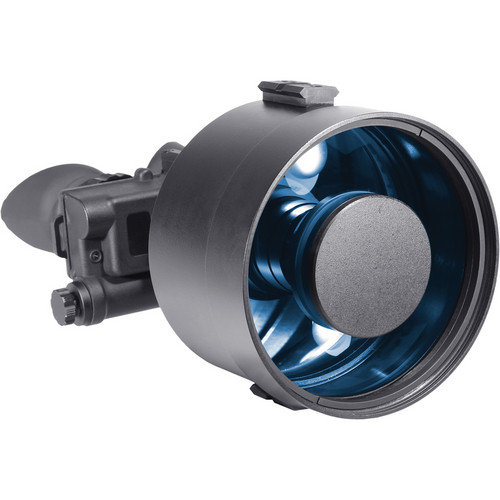 ATN NVB8X-WPT Night Vision Biocular