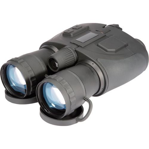 ATN Night Scout VX-WPT Night Vision Binocular