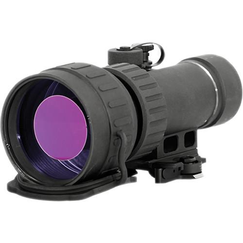 ATN PS28 Gen 3A Night Vision Clip-On System