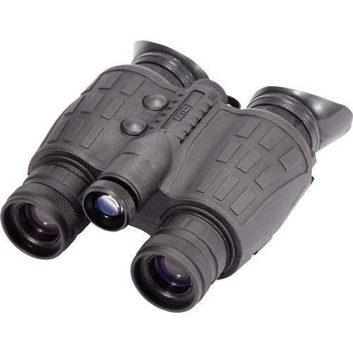 ATN Night Cougar LT Gen 1 Night Vision Binocular