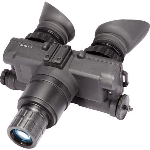 ATN NVG7-3I Gen 3 Night Vision Biocular