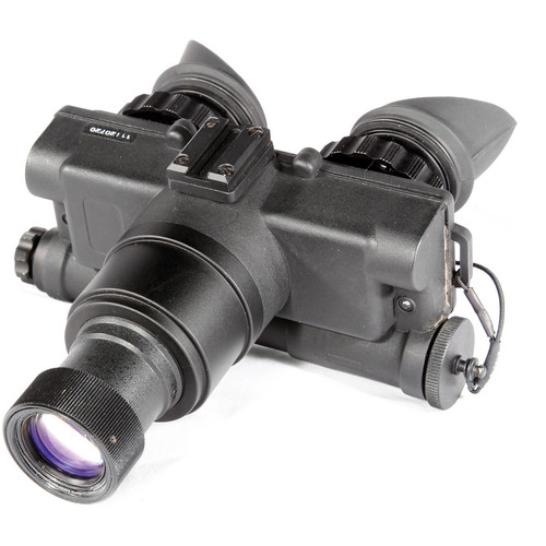 ATN NVG7-3P Gen 3 Autogated Night Vision Biocular