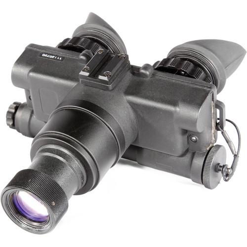 ATN NVG7-WPT Night Vision Biocular